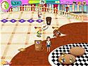 in-game screenshot : Pet Rush: Arround the World (pc) - Dive into Pet Rush: Around the World!