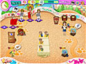 Pet Rush: Arround the World Screenshot-3