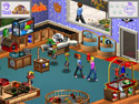 Download Pet Shop Hop ScreenShot 1