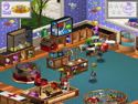 Pet Shop Hop - Mac Screenshot-3