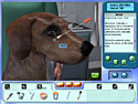 Pet Pals Animal Doctor - Mac Screenshot-3