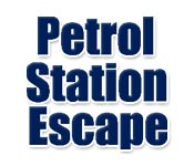 Petrol Station Escape - Online