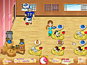 Pets Fun House Screenshot-1