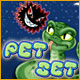 Pet Set - Free game download