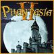Phantasia II Game