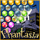 Phantasia Game
