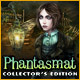 Phantasmat Collector's Edition - Free game download