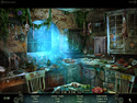 Play Phantasmat Collector's Edition Game Screenshot 1