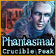 Phantasmat: Crucible Peak Game