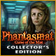 Phantasmat: Curse of the Mist Collector's Edition