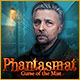Phantasmat: Curse of the Mist Game
