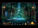 Phantasmat: Mournful Loch Collector's Edition casual game - Screenshot 1