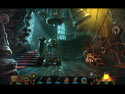 Phantasmat: Mournful Loch Collector's Edition casual game - Screenshot 3