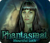 Phantasmat: Mournful Loch for Mac Game