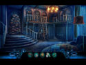 Phantasmat: Reign of Shadows for Mac OS X