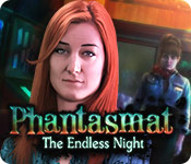 Phantasmat: The Endless Night for Mac Game