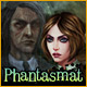 Phantasmat - Free game download