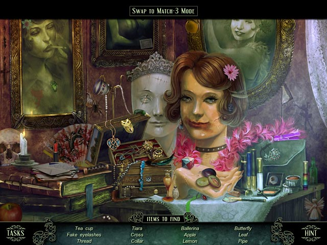 Phantasmat Screenshot http://games.bigfishgames.com/en_phantasmat/screen1.jpg
