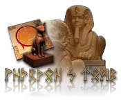 Pharaoh's Tomb - Online