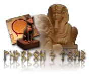 Buy PC games online, download : Pharaoh's Tomb