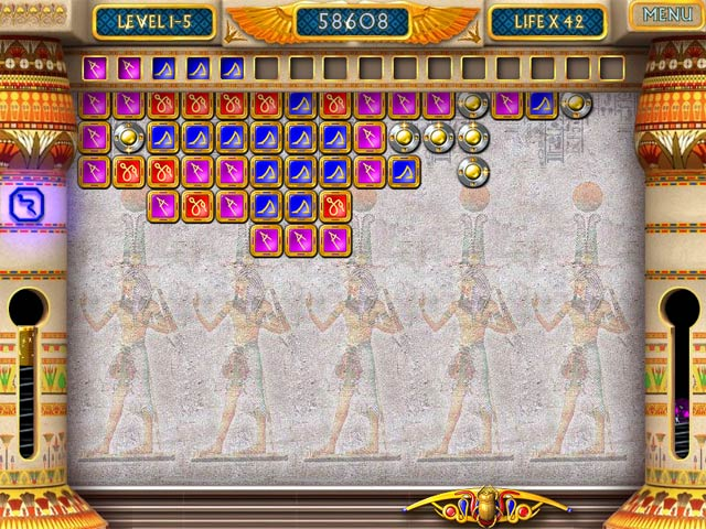 Click To Download Pharaoh`s Mystery