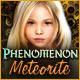 Phenomenon: Meteorite Game