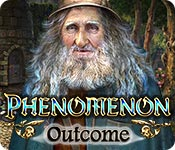 Phenomenon: Outcome Game Featured Image