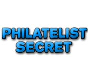 Philatelist Secret