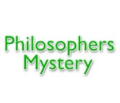 Buy PC games online, download : Philosophers Mystery
