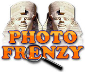 Buy PC games online, download : Photo Frenzy