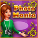 Photo Mania Game