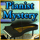 Pianist Mystery