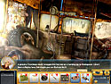 in-game screenshot : Pickers (pc) - Go on the ultimate treasure hunt!
