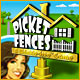 Buy Picket Fences