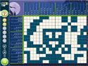 Buy PC games online, download : Picross Beach Paradise