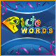 PictoWords - thumbnail