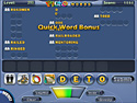 Download PictoWords ScreenShot 2