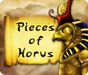 Pieces of Horus
