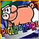 Pigillionaire