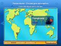 Pigillionaire - Travel the world getting rich!