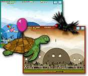 Download Pigsy Dream Game
