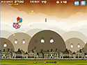 Screenshot: Pigsy Dream Game