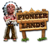 Pioneer Lands casual game - Get Pioneer Lands casual game Free Download