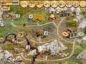 Pioneer Lands casual game - Screenshot 3