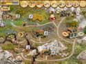 Buy PC games online, download : Pioneer Lands