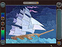 Buy PC games online, download : Pirate Mosaic Puzzle: Caribbean Treasures