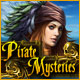 Pirate Mysteries: A Tale of Monkeys, Masks, and Hidden Objects - Free game download