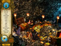 Pirate Mysteries: A Tale of Monkeys, Masks, and Hidden Objects Screenshot 2