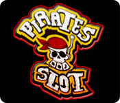 Pirate Slot - Online