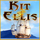 Pirate Stories: Kit&Ellis